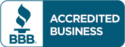 Woodsmen-BBB-Accredited-Business